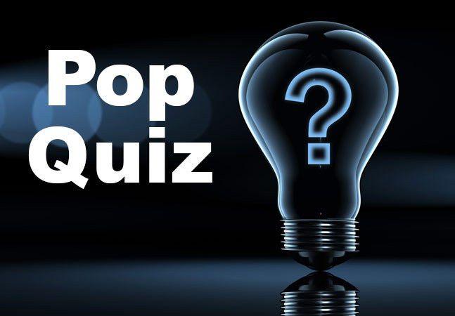 Pop Quiz: Windows Server 2012 R2 VMM Service Templates ...