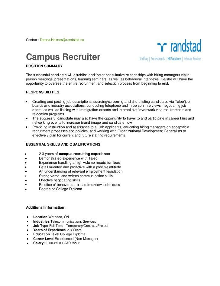 campus recruiter job at businessolver in west des moines ia us ...