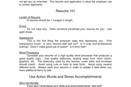100+ [ Resume Music Teacher ] | Resume Show Me An Example Of A ...