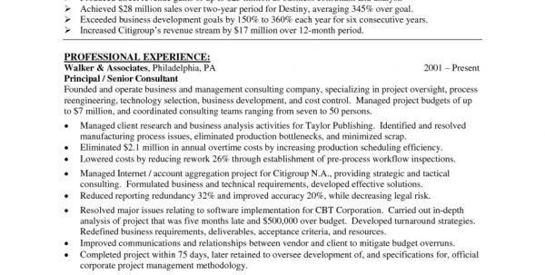 financial planner resume planner resume sample resumes financial