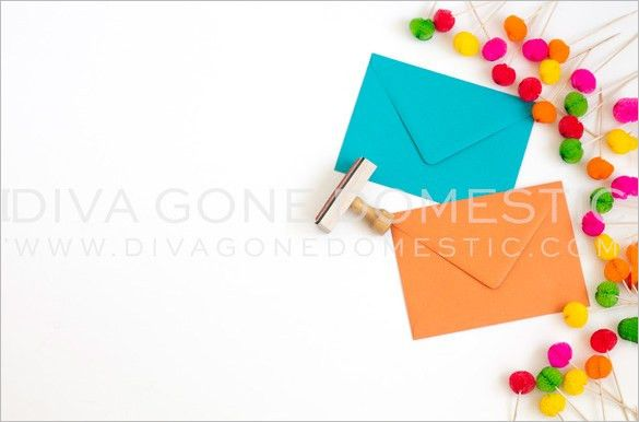Small Envelope Template - 12+ Free Printable, Sample, Example ...