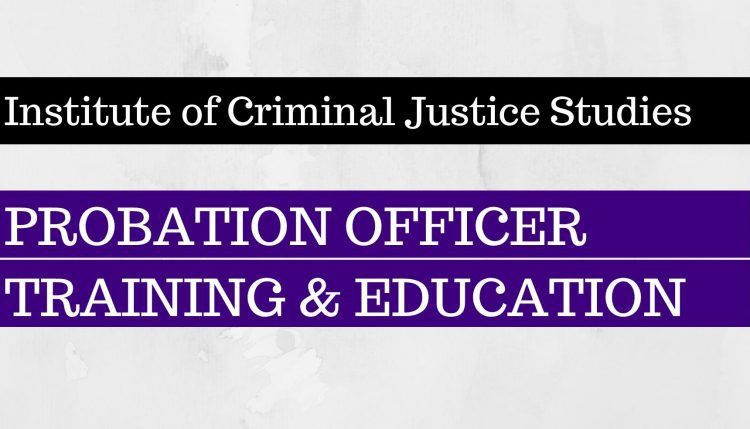 Probation Officer Training Open Day: 17th May | Brighton ...