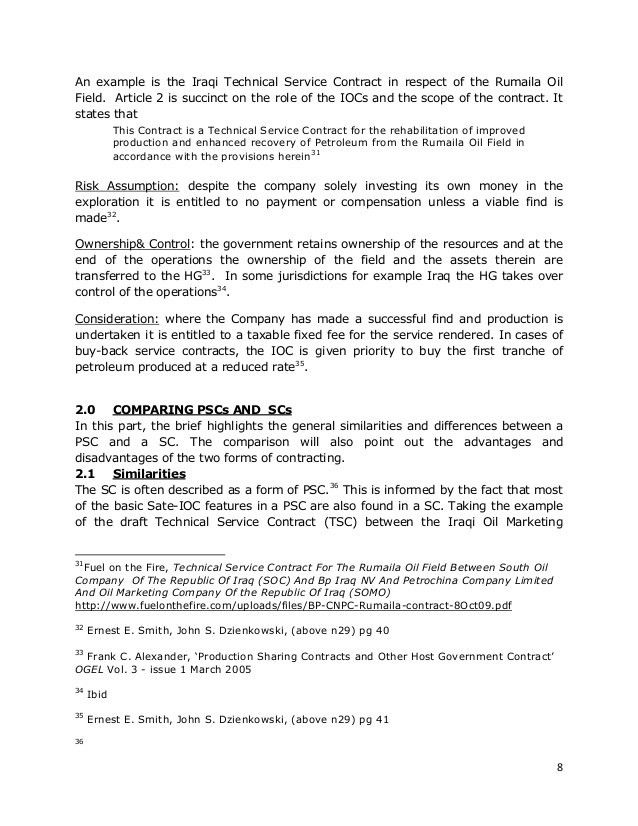 Operations Contract Template. Termination Letter Template 15 35 ...