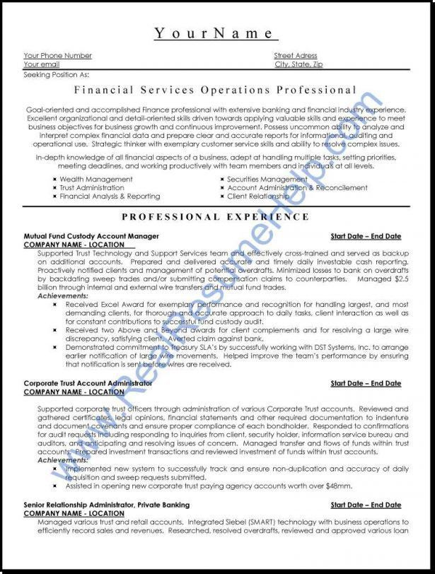 Resume : Cover Letter Cool Cover Letter Examples For Research ...