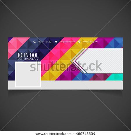 Facebook Banner Stock Images, Royalty-Free Images & Vectors ...
