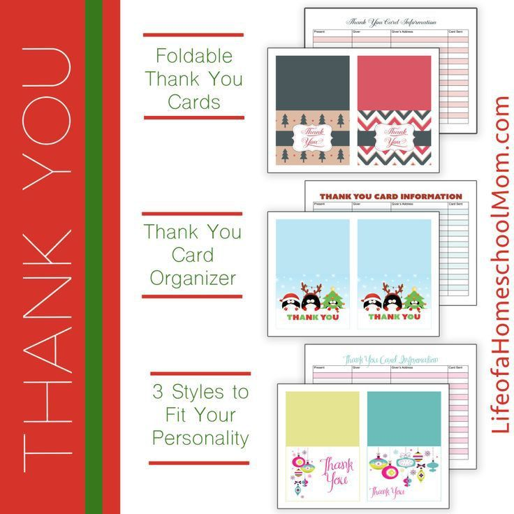 Free Printable Religious Thank You Cards 43 [Template.billybullock ...