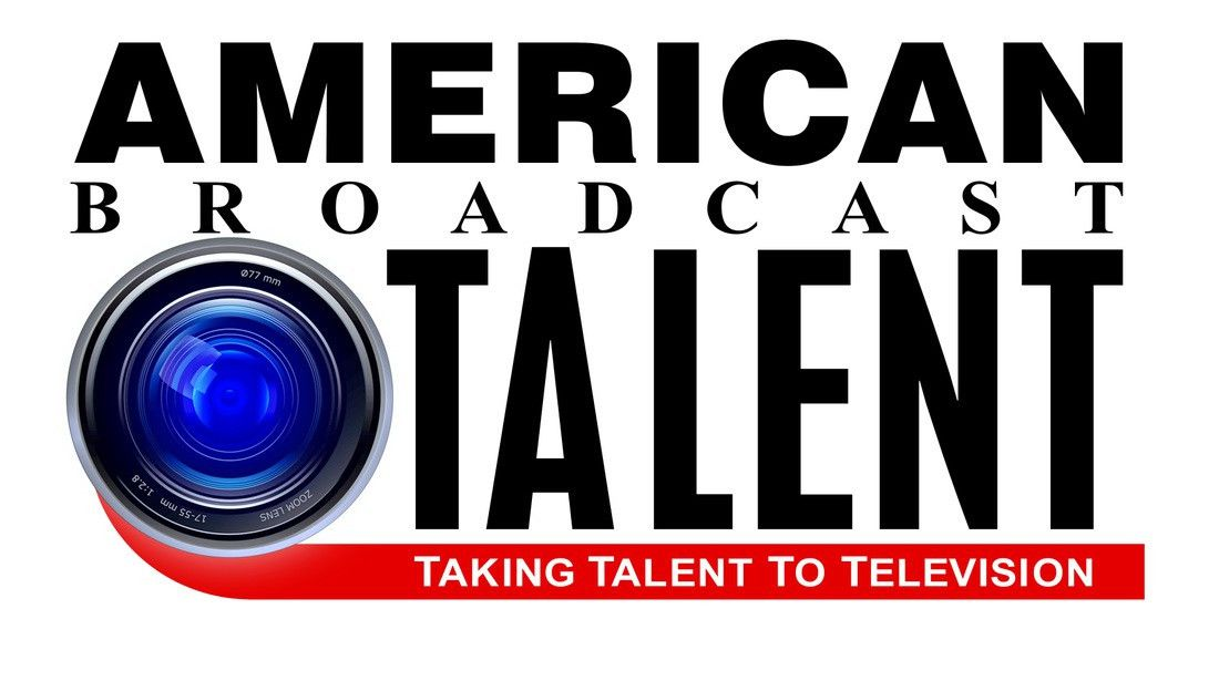 About American Broadcast Talent - American Broadcast Talent