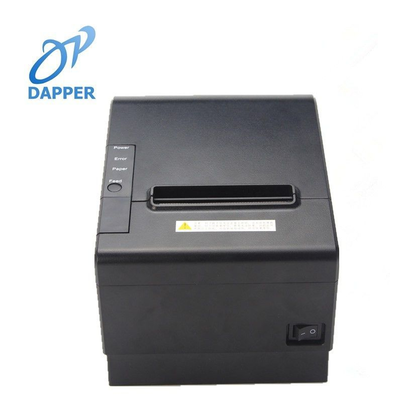 Waterproof Thermal Printer, Waterproof Thermal Printer Suppliers ...