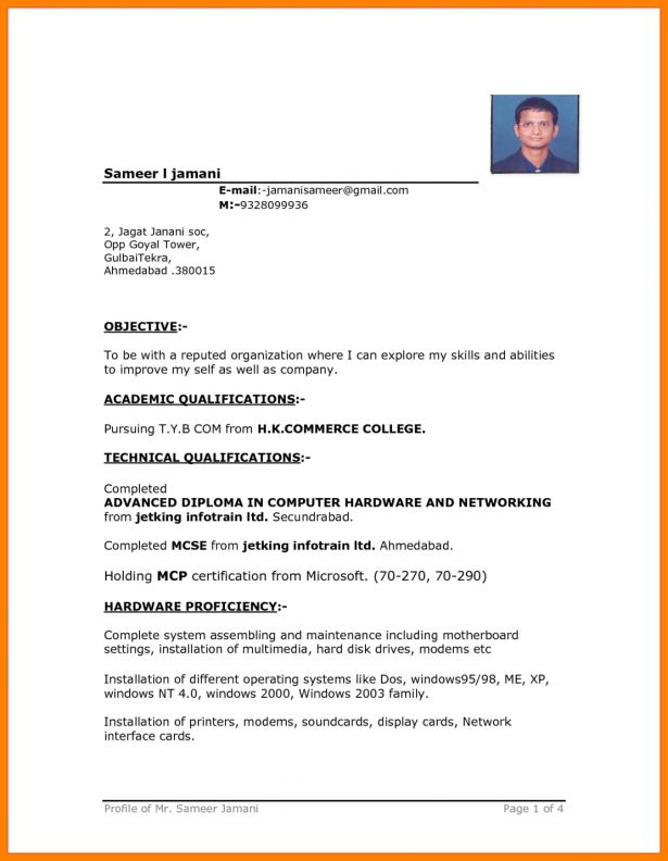 Resume : Adding References To Resume Marketing Analyst Resume ...