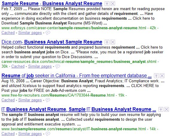 Download Dice Resume Search | haadyaooverbayresort.com