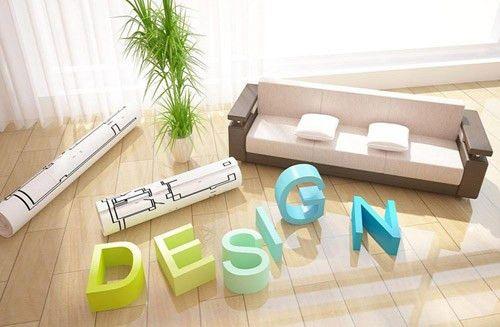 Interior Designer Interior Designer Job Description Template ...