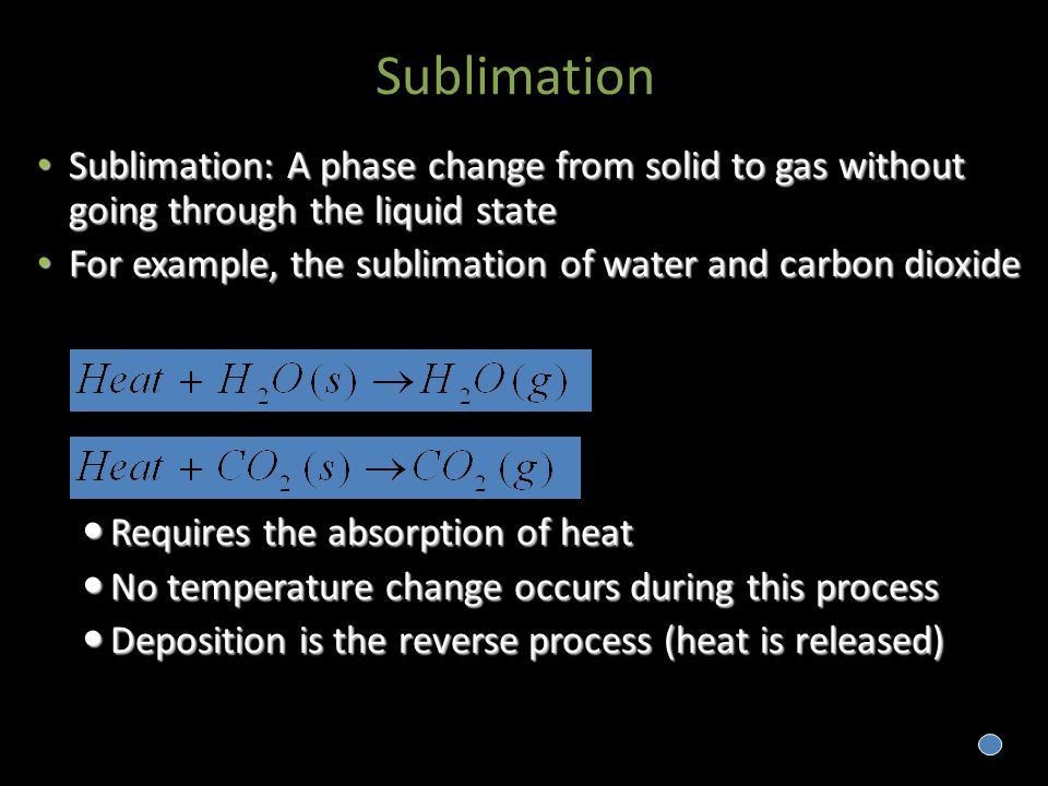 Chapter 12 Liquids, Solids, and Intermolecular Forces. - ppt download