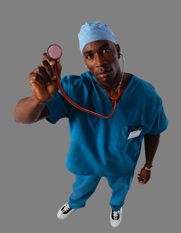 What Does a Medical Assistant Do? Medical Assistant Scope of Practice