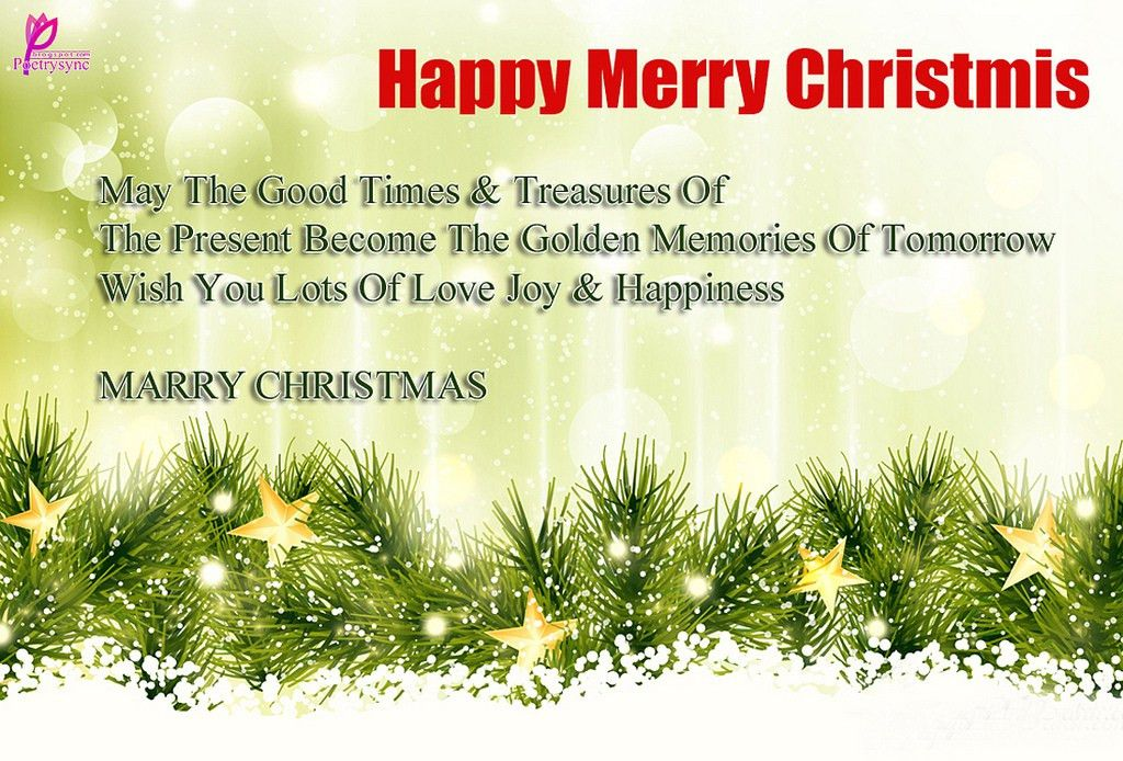 All sizes | Happy-Merry-Christmas -Wishes-Greetings-Message-Card ...