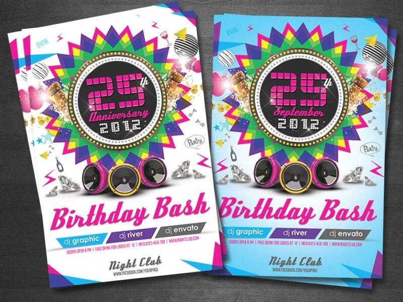 Puppy Birthday Invitations – webcompanion.info