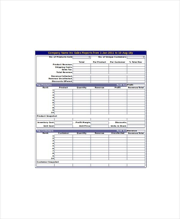 Elegant Painting Invoice Template - 7+ Free Excel, PDF Documents ...