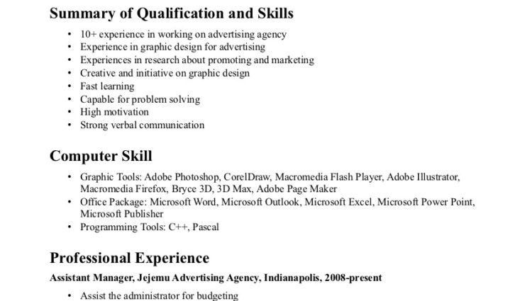 sample orthodontic dental assistant resume advertising assistant ...