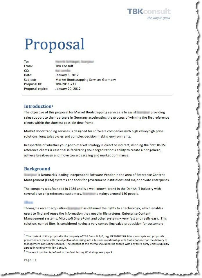 how to write proposal essay what does an essay proposal look like ...