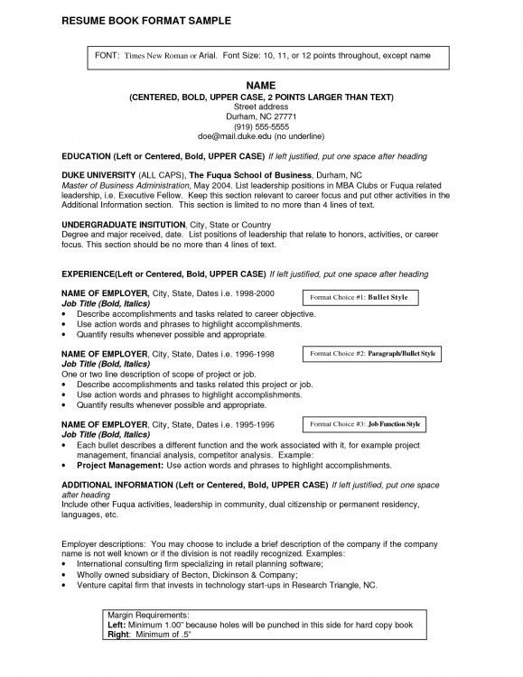 choose create my resume professional profile section resume resume