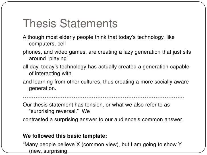thesis-statements-7-728.jpg?cb=1316019237