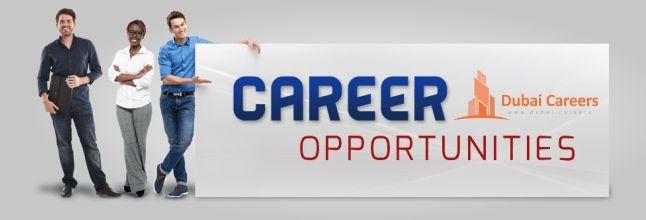 Dubai Careers | LinkedIn