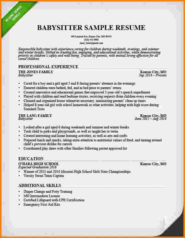here are many sample of bio data bio data writing resume service ...