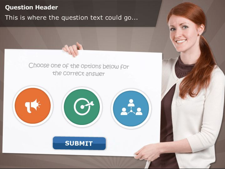 64 New Articulate Storyline Interactions to Quicken Your eLearning ...