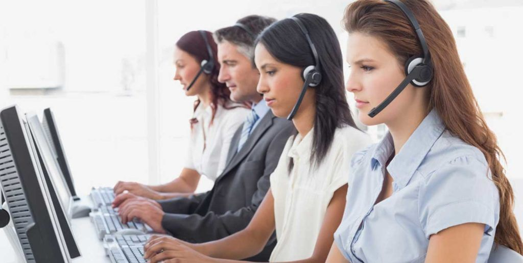 How to Become a 911 Dispatcher in Florida   Marion Technical College