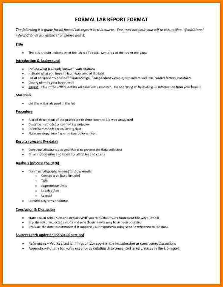 Report Writing Format Template. 12+ Travel Report Example ...