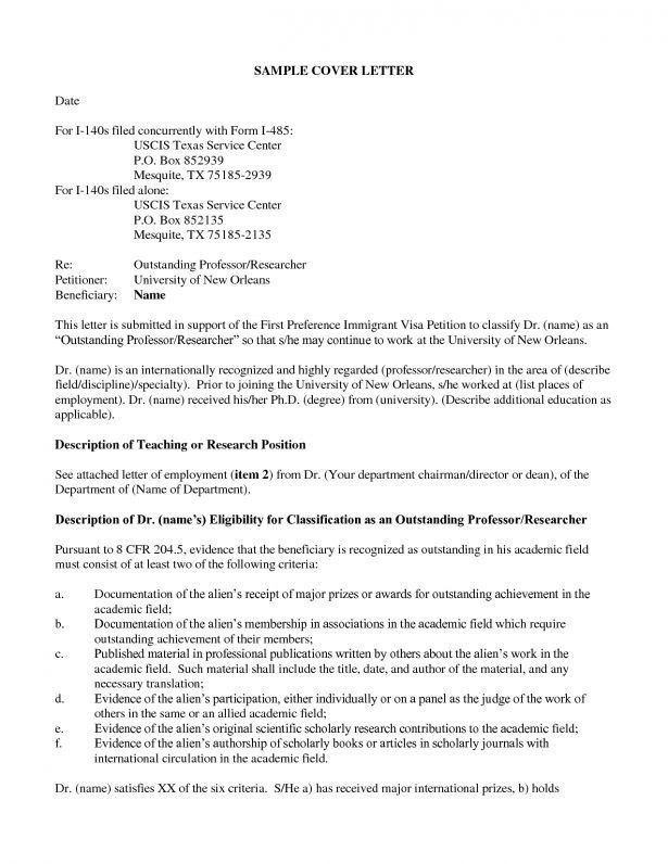 Resume : Internal Auditor Resume Sample Chemical Engineer Resume ...