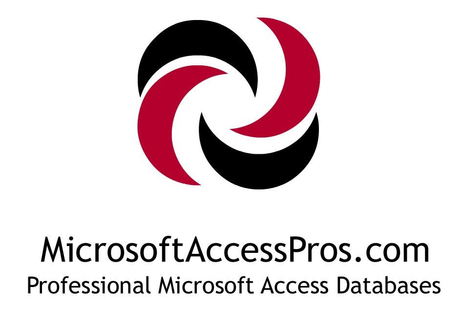 Microsoft Access Database Pros Top 10 Best Developer Qualities