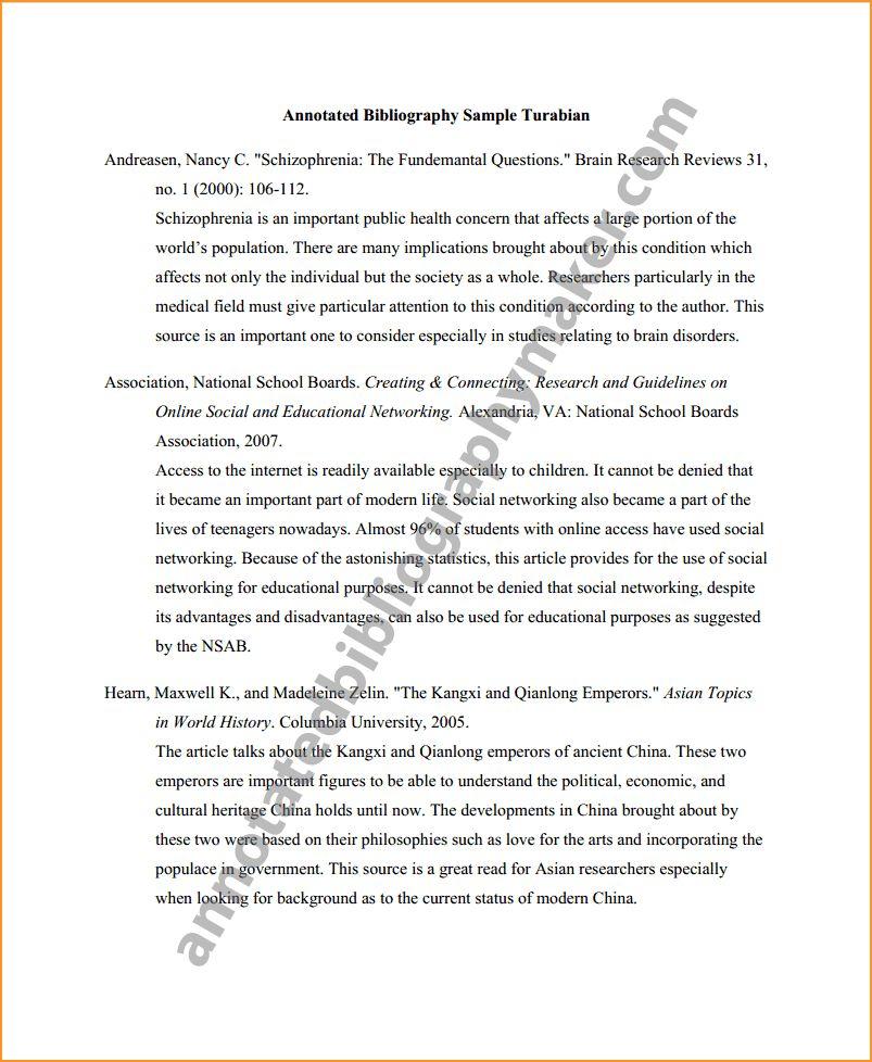 click insert bibliography. essay essayuniversity research issue ...