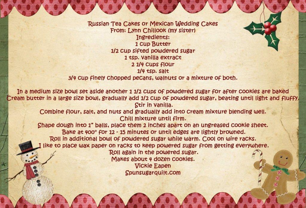 Hyderabad Islamic Wedding Card Format Wedding Cards Matter In ...