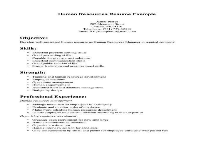 Resume Paragraph Example. research papers on green chemistry pdf ...