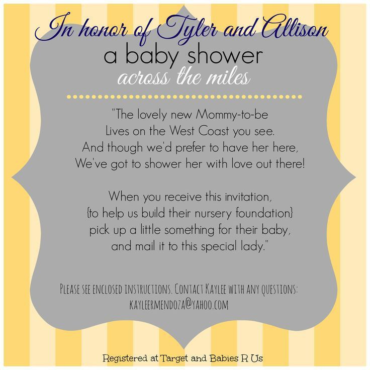 Best 25+ Virtual baby shower ideas on Pinterest | Military baby ...