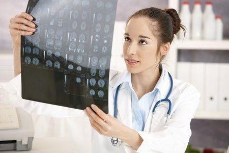 Doctor Jobs Pennsylvania | Doctor's Choice
