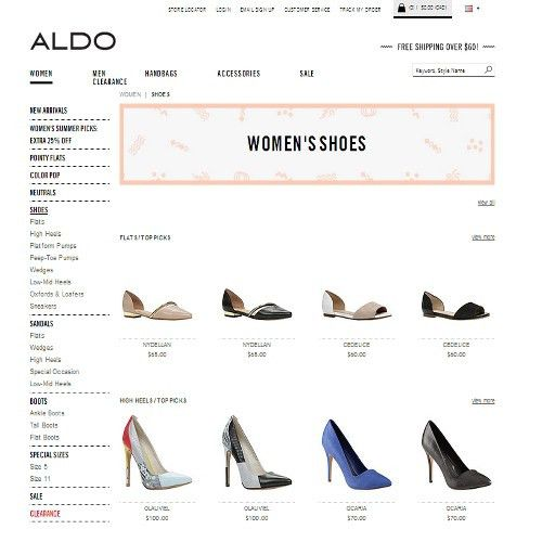 Find size 11 shoes and boots for women