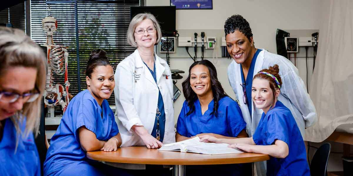 Medical Assistant Training School | Remington College
