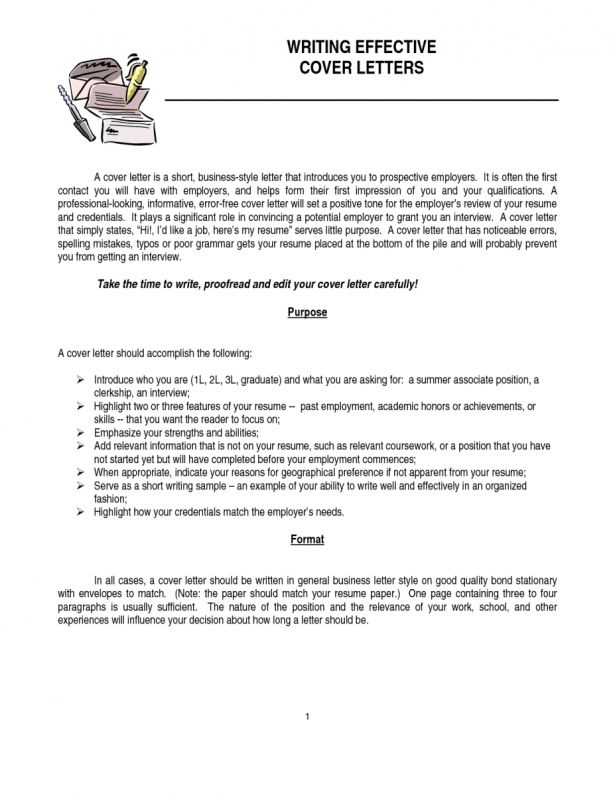 Curriculum Vitae : Example Of Good Cv Layout Group Account ...