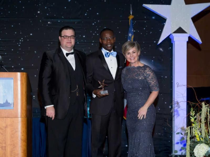 Savannah tourism awards honor industry leaders, students | BiS ...