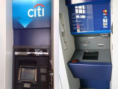 Why Citibank Is Going Crazy Cutting Customer Credit Cards ...