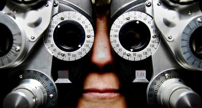 A&M-Texarkana to Offer Ophthalmic Assistant/Optician Training ...