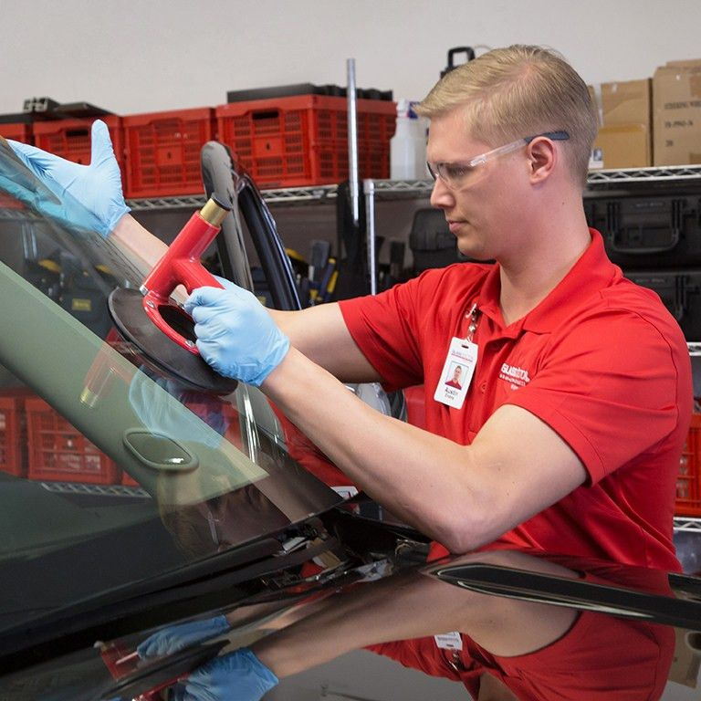 Sand Springs's Glass Repair Specialists | Glass Doctor of Tulsa