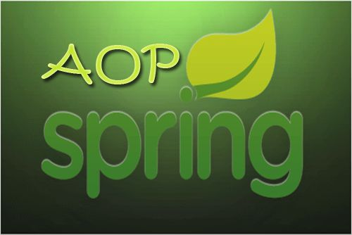 Functionality mocking with Spring AOP - Dreamix Group