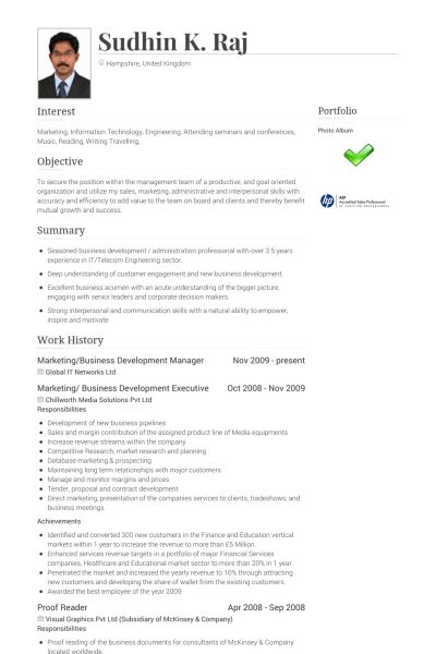 property manager resume example assistant property manager ...