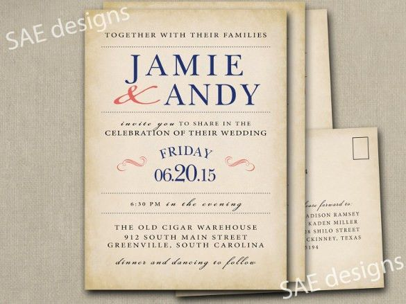 birthday invitation templates word free – Free Online Form Templates