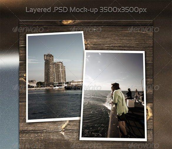 16+ PSD Digital Album Templates | PSD | Free & Premium Templates ...