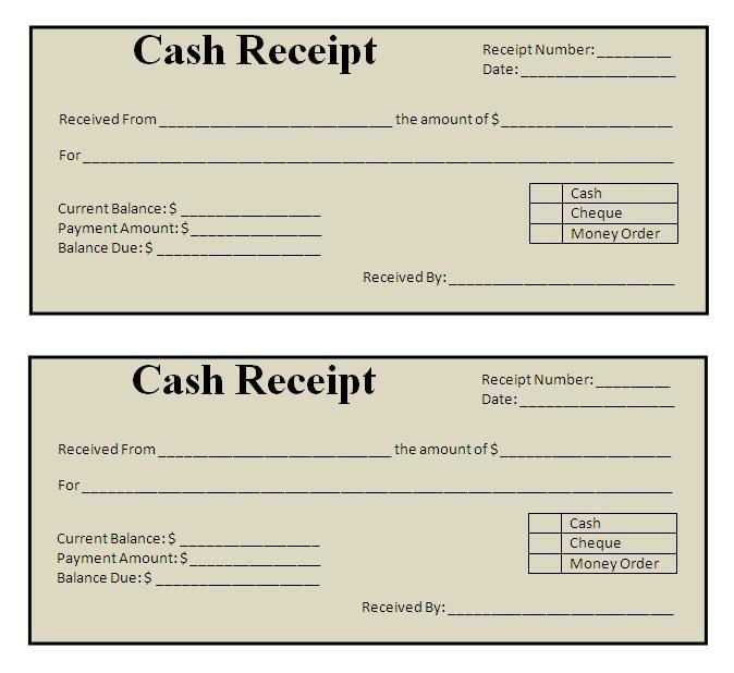 The 25+ best Free receipt template ideas on Pinterest | Tooth ...