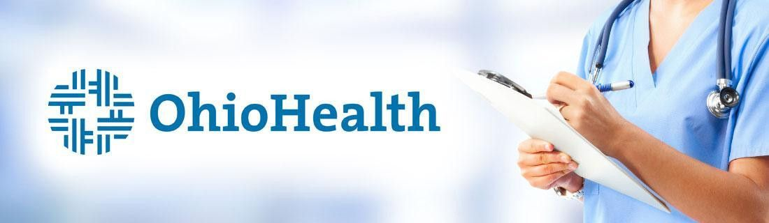 Endocrinologist - Columbus | OhioHealth Grant Medical Center ...