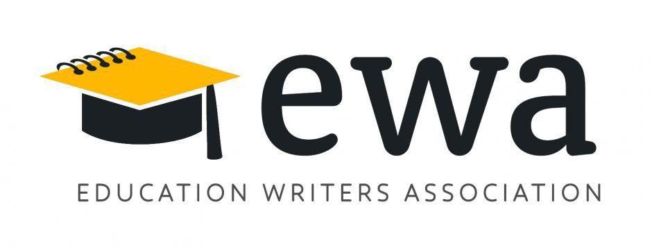 Web & Multimedia Specialist - Education Writers Association